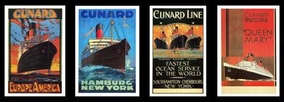 CunardClassics