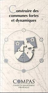 Compas Management Services