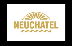 graphiste indépendant communication visuelle Neuchâtel paiement bitcoin accepté