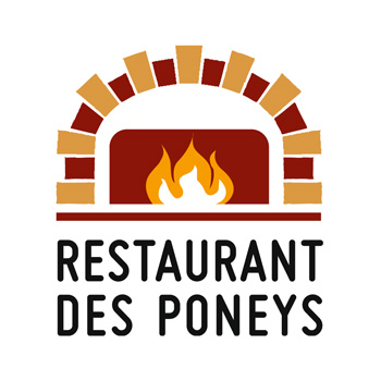 restaurant des poneys maurice nicole perrin les ponts-de-martel